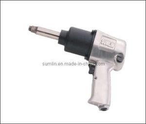 "1/2"" Air Impact Wrench (SD2800L) (404ft-lb)"