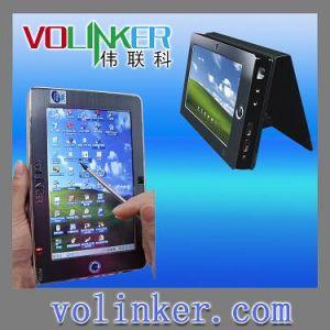 Ultra Mobile PC (U712P)