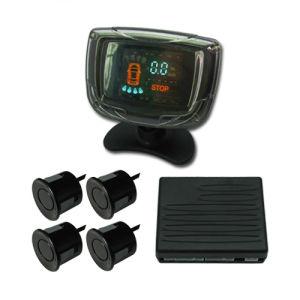 VFD Parking Sensor (Q-061)