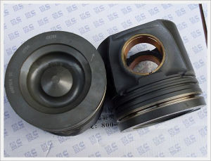 Engine Cummins of Piston for Cummins 4bt 3907156