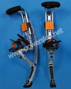 Powerskip,Powerizer, Skyrunner (CE) (ID007)