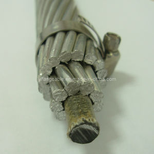 Accc Conductor Bare Cable for Overhead pictures & photos