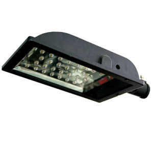 LED Street Light 30W (YF-L02)