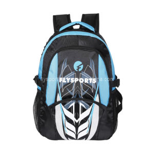 Fation Backpack for School/Sport (FS12-A02)