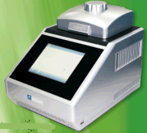 Biobase Gradient Thermal Cycler, DNA Extraction Machine pictures & photos