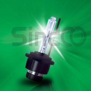 D2C Xenon Lamp