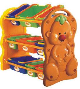 Children Furniture (2011-168I) pictures & photos