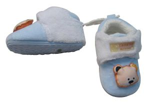 Baby Shoes (B003-1)