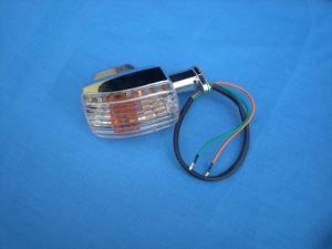 Motorcycle Turn Lamp pictures & photos