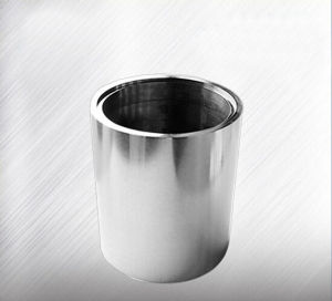 K10 Tungsten Carbide Bushings From Factory to Export Us pictures & photos