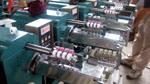 Bobbin Winding Machine (CL-2E)
