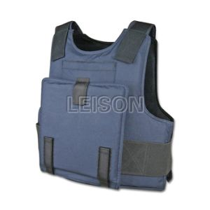 Ballistic Vest Being Waterproof, Soft, Light and Anti-Ultraviolet, Flame Resistant pictures & photos