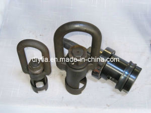 Hoist Plug/Drilling Tools (DFY-HP22)