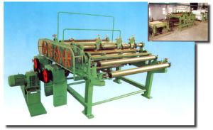 Cutting Paper Machine, Paper Cutting Machine, pictures & photos