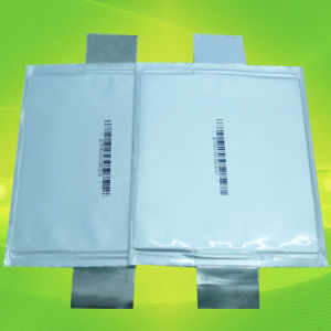 3.2V 30ah 25ah 40ah Prime Power Lithium-Ion Polymer Batteries for EV pictures & photos