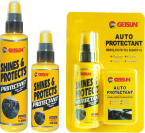 Getsun G-7019 Leather Protectant