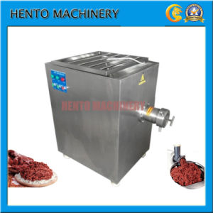 2017 New Type Electric Meat Mincer Machine pictures & photos