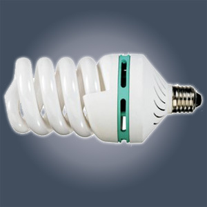Full Energy Saving Lamp