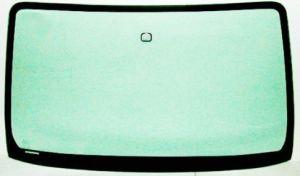 The Hard Car Glass Ysg-1317