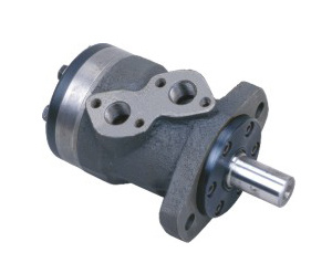 China Orbit Hydraulic Motor Danfoss Oms Series China