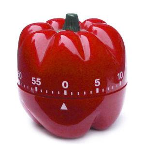 Kitchen Timer (ZOT008R)