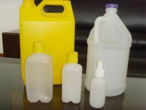 PE Bottle (PE, PC, PS, PP) pictures & photos