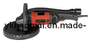Drywall Sander (DWS2300D)