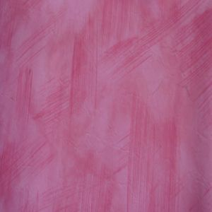 Popular PU Sofa Leather (TN01129)