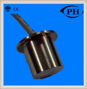 1m Distance Measurement Ultrasonic Transducer pictures & photos