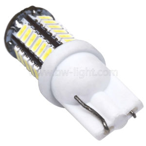 T10 SMD Automotive LED Lamps (T10-WG-044W3014) pictures & photos