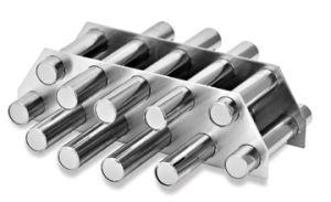 Magnetic Filter
