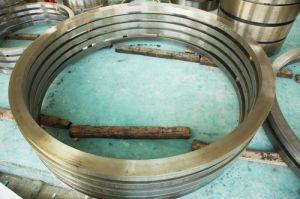 Rolling Ring (17-4pH, 15-5pH, 17-7pH, pH15-7 Mo)