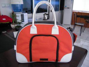 Pet Bag (L-PB365)