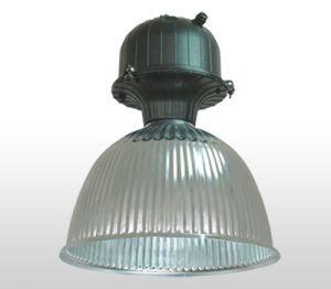 Highbay Metal Halide Lights 400W pictures & photos