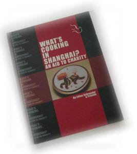 Book Printing & Printing Services