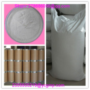 Raw Material Fine Crystalline Powder Linocaine CAS (6108-05-0) pictures & photos
