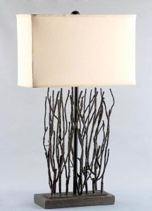 Table Lamp P9014
