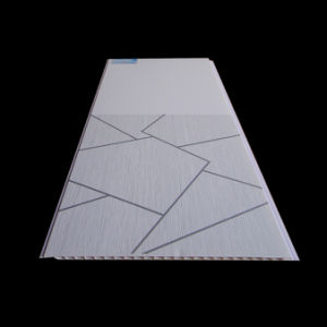 PVC Ceiling Panel (3015) pictures & photos