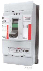 GE Breaker (FG400)