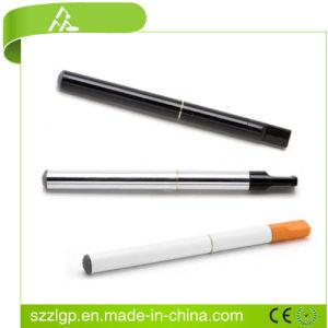 Electronic Cigarette Dse901 Super Mini Electronic Cigarette
