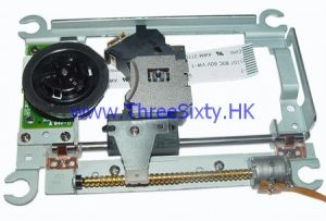 PS2 Laser Pick-ups (TDP082W, TDP182W, KES-400A)