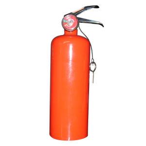 2kg Abc Dry Powder Fire Extinguisher
