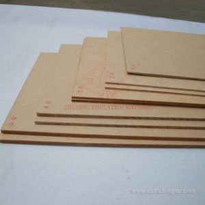 Insulating Paperboard pictures & photos