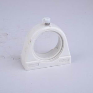 Thermoplastic Tap-Base Units PA Series pictures & photos