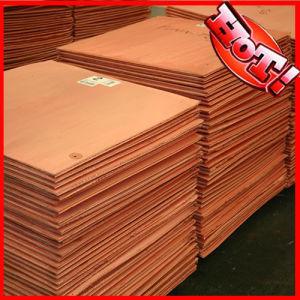 Copper Cathode 99.99%, Electrolytic Copper Cathode, Copper Wire Scrap for Sale Manufacturer