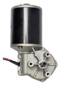 Mini Worm DC Copper Gear Motor (D76R/L) pictures & photos