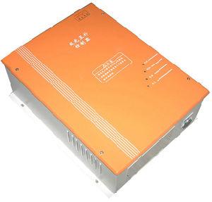 Wind & Solar Hybrid Controller 1kw/2kw (48VDC)