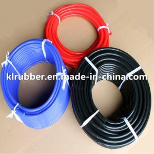 High Temperature Silicone Vacuum Tube for Auto Parts pictures & photos