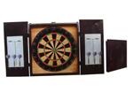 Bristle Dartboard (BD-006) pictures & photos