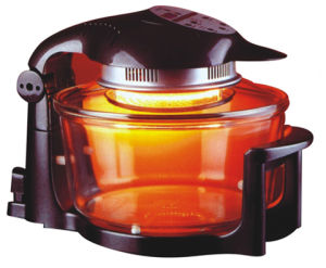 Halogen Oven (XY-04A)